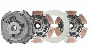 Automotive Brake & Clutch 5241 Old Seguin Rd, San Antonio, TX 78219 ... Eaton Reman Truck Transmission Warranty Includes Aftermarket Clutch Kit 10893582a American Heavy Isolated On White Car Close Up Front View Of New Cutaway Transmission Clutch And Gearbox Of The Truck Showing Inside Clean Component Part Detail Amazoncom Otc 5018a Low Clearance Flywheel Dfsk Mini Cover Eq474i230 Buy Truckclutch Car Truck Brake System Fluid Bleeder Kit Hydraulic Clutch Oil One Releases Paper On Role Clutches Play In Reducing Vibrations Selfadjusting Commercial Kits Autoset Youtube Set For Chevy Gmc K1500 C1500 Blazer Suburban Van