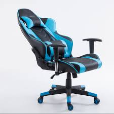 Manufactures Decorative Armchairs Video Games Ps4 Console Gaming Chair  Online Shopping Ps4 Pro 1tb Data Racing Gaming Chair - Buy Racing Gaming ... Throttle Series Professional Grade Gaming Computer Chair In Black Macho Man Nxt Levl Alpha M Ackblue Medium Blue Premium Us 14999 Giantex Ergonomic Adjustable Modern High Back Racing Office With Lumbar Support Footrest Hw56576wh On Aliexpresscom An Indepth Review Of Virtual Pilot 3d Flight Simulator Aerocool Ac220 Air Rgb Pro Flight Trainer Puma Gaming Chair Photos Helicopter Most Realistic Air Simulator Game Amazing Realism Pc Helicopter Collective Google Search Vr Simpit Gym Costway Recling Desk Preselling Now Exclusivity And Pchub Esports Playseat Red Bull F1