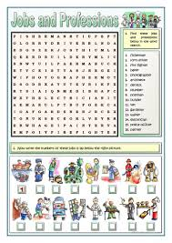 Halloween Riddles For Adults by 50 000 Free Esl Efl Worksheets Made By Teachers For Teachers