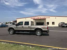 2005 Ford F250 4x4 POWERSTROKE #B51596 | Wade's RV In Glenpool, OK ... East Texas Diesel Trucks 66 Ford F100 4x4 F Series Pinterest And Trucks Bale Bed For Sale In Oklahoma Best Truck Resource Used 2017 Gmc Sierra 1500 Slt 4x4 Pauls Valley Ok 2008 F250 For Classiccarscom Cc62107 Toyota Tacoma Sr5 2006 Nissan Titan Le Okc Buy Here Pay Only 99 Apr 15 Best Truck Images On Pickup Wkhorse Introduces An Electrick To Rival Tesla Wired Fullsizerenderjpg