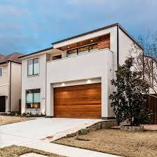 100 Modern Homes Magazine Unique In Plano Plano