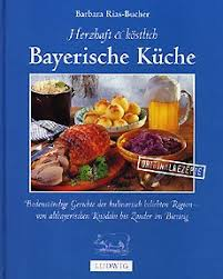 Was Kostet Eine Kã Che Leicht Herzhaft Kã Stlich Bayrische Kã Che 1 Auflage