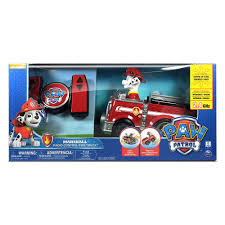 Paw Patrol Remote Control Marshall Firetruck Red My First Preschool ... Dropshipping For Creative Abs 158 Mini Rc Fire Engine With Remote Revell Control Junior 23010 Truck Model Car Beginne From Nkok Racers My First Walmartcom Jual Promo Mobil Derek Bongkar Pasang Mainan Edukatif Murah Di Revell23010 Radio Brand 2019 One Button Water Spray Ladder Rexco Large Controlled Rc Childrens Kid Galaxy Soft Safe And Squeezable Jumbo Light Sound Toys Bestchoiceproducts Best Choice Products Set Of 2 Kids Cartoon