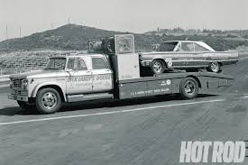 Moparts: Post Pics Of Vintage Race Haulers ,Mopars ,Then Or Now ... Custom Haulers By Herrin Hauler Beds Rv Race Car 22 Caterpillar Truck Hauler Semi Pinterest Loading Backdraft Monster Truck Into The At Advance Auto Pez Palz Friends Of Pez Update M2 Machines Themed Western The True Choice Champions Jam 2012 Birmingham Alabama Racing Cj Bark Walk Around Youtube Athens Services Commercial Garbage Ownoperator Niche Hauling Hard To Get Established But