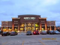 Trip To The Mall: Deer Park Town Center- (Deer Park, IL) Barnes Noble Bks Stock Price Financials And News Fortune 500 Rockford Iqra School Teacher Honored With Local Award Trip To The Mall University Park Mishawaka In Under 18 In Cheryvale After 400 Pm Better Have An Adult Rosecrance Celebrates Mental Illness Awareness Week Authors Novel A Funny Tender Look At Life For Outspoken Former Chicago Bull Craig Hodges Comes Jennifer Rude Klett Freelance Writer Of History Food Midwestern Cssroads Omaha Ne How Other Stores Are Handling Transgender Bathroom Policies 49 Best My City Images On Pinterest Illinois Polaris Fashion Place Columbus Oh