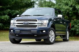 2018 Ford F-150 Reviews And Rating | Motor Trend Ford Model A 192731 Wikipedia Daily Turismo Uckortreat 1975 F250 F100 Questions How Many 1963 Wrong Beds Were Made Cargurus 1931 Pickup For Sale Classiccarscom Cc1054882 Alexander Brothers Grasshopper Pickup To Vintage 31 Truck Vic Montgomery Flickr Autolirate The Boatyard Truck 7 Trucks That Are Just As Fast Cars Curbside Classic 1930 Modern Is Born Ford Truck Rat Rod See At Car Show In Mdgeville