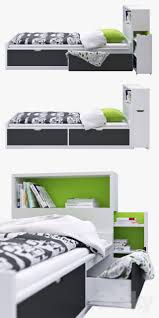Ikea Flaxa Bed by 94 Best Kids Bed Design Ideas Aug 17 Images On Pinterest