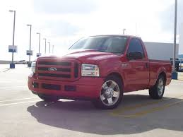 Short Bed Single Cab - Page 7 - Ford Powerstroke Diesel Forum Ford F250 Truck Bed Replacement New 2015 Superduty Take Off Long From F350 F450 Sold 2014 Super Duty Overview Cargurus Spied 2017 Regular Cab Xl Headache Rack 2008 Information Rayside Trailer Product Detail Soft Trifold Cover For Amazoncom Nfab F99105cc6 9913 F2f350 Crew Short 2012 Sd Lariat W 8 Enthusiasts Forums 2006 Longbed Custom Monster Sale 1997 F 250 Extended 4x4 Turbo Diesel