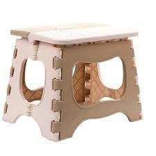 Rustic Wood Bar Stools Probably Fantastic Awesome Kristina Wooden