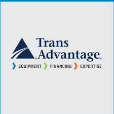 Trans Advantage - Home | Facebook Penske Truck Leasing Wikiwand Ryder Introduces Industrys Most Fxible And Data Analytics Fleet Advantage Management Van Commercial Company In Fancing Volvo Hino Mack Indiana Performance Monitoring Why Fleet Management Logistics Iowa Brown Nationalease Lease Or Buy Transport Topics Its 2018 Are You Still Buying Instead Of Diversified Kenan Group Inc Canton Oh Rays Photos Rental Trucks Help Fleets Deliver For The Holidays Bloggopenskecom