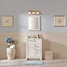 79 best avalon tile collection images on commercial