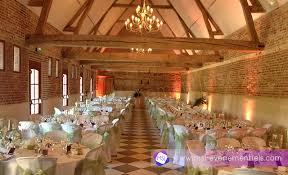 salle de mariage tourcoing 28 images d 233 coration de mariage
