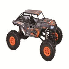 4wd Rc Monster Truck Remote Control Battery Power Wall Climbing Car ... 4wd Rc Monster Truck Remote Control Battery Power Wall Climbing Car Gizmo Toy Ibot Off Road Racing Rc Best Choice Products 4wd Powerful Rock Monsters Of Scale Hetmanski Hobbies Trucks Shapeways Kid Galaxy 24 Ghz Claw Climber Shop Pxtoys 9300 118 24g Sandy Land Fingerhut Cis 118scale Professional Controlled On The Radio Youtube Quadpro Nx5 2wd 120 Cars X Target Australia Bigfoot City Toys Offroad Vehicle 24g Blue