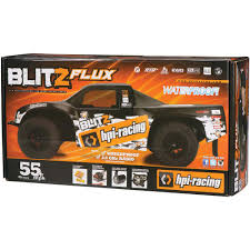 HPI Racing 1/10 Blitz Flux Brushless RTR Savage Flux Xl 6s W 24ghz Radio System Rtr 18 Scale 4wd 12mm Hex 110 Short Course Truck Tires For Rc Traxxas Slash Hpi Hpi Baja 5sc 26cc 15 Petrol Car Slash Electric 2wd Red By Traxxas 4pcs Tire Set Wheel Hub For Hsp Racing Blitz Flux Product Of The Week Baja Mat Black Cars Trucks Hobby Recreation Products Jumpshot Sc Hobbies And Rim 902 00129504 Ebay Brushless 3s Lipo Boxed Rc