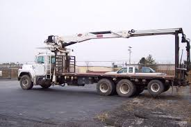 Best Used Trucks Of Pa Lovely Atlas Truck Sales | New Cars And ... Used Cars Erie Pa Trucks Pacileos Great Lakes 2003 Freightliner Fl112 Knuckleboom Truck For Sale 563754 Best Of Inc For Sale For In Lancaster On Buyllsearch Of Pa Elegant Antietam Creek Divers And Other Local 2005 Columbia Cl120 Triaxle Alinum Dump 2004 Travis 39 End Dump End Trailer 502643 Sterling Lt9500 Single Axle Daycab 561721 Ford Pittsburgh