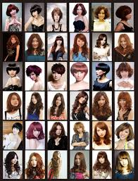 Barber Shop Hair Design Ideas by Cuisine Hair Salon Design Ideas Resume Format Latest Enchanteur