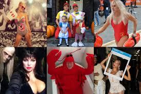 Neil Patrick Harris Halloween Star Wars by Neil Patrick Harris Halloween Costumes