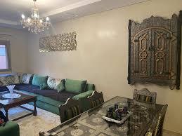 casa kech apartment wohnung marrakech