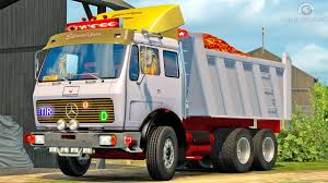 Mercedes NG 1632 Dump ETS2 (Euro Truck Simulator 2) - YouTube Garbage Trucks Youtube Truck Song For Kids Videos Children Lihat Apa Yang Terjadi Ketika Dump Truck Jomplgan Besar Ini Car Toys For Green Sand And Dump Play Set New 2019 Volvo Vhd Tri Axle Sale Youtube With Mighty Ford F750 Tonka Fire Teaching Patterns Learning Gta V Huge Hvy Industrial 5 Big Crane Vs Super Police Street Vehicles 20 Tons Of Stone Delivered By Tippie The Stories Pinkfong Story Time Backhoe Loading Kobunlife