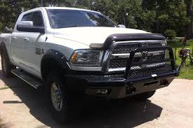 Tough Country® - Dodge Dakota 2000-2004 Apache Front Winch Bumper ... Warn Winch Bumper Installed Ford F150 Forum Community Of 201517 Heavy Duty Bullguard Winch Bumper New Front Ready Bumpers Aev Debuts Ram Concept Truck At Sema Show 2013 Diesel Power Magazine Enforcer 2017 F250 F350 Rogue Racing 72018 Raptor Honeybadger F117382860103 Classic Warn Enthusiasts Forums 37204b Road Armor Stealth Prunner Guard Work Buckstop Truckware Addictive Desert Designs Venom R Mount 23500hd Modular Medium Info Westin Sportsman Grille Guards