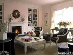 home design 34 incredible living room yoga emmaus pictures ideas