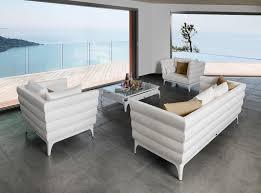canape d exterieur design salon de jardin vente en ligne italy design
