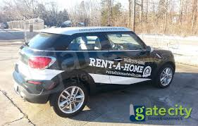 Vehicle Wraps And How They Change The Game - Gate City Signs & Graphics Nc Storage Trailer And Road Rentals Lpt Trailers 2010 Smith Newton Norwalk Ca 1214670 Cmialucktradercom 532 N Regional Rd Greensboro 27409 Truck Terminal Property Moving Budget Rental Select Trucks Nc New Car Models 2019 20 Enterprise Facility Directory Bill Black Chevy Used Dealership Dumpster Prices Sales Certified Cars Suvs For Sale Uhaul Best Resource