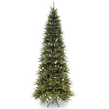 65ft Weeping Spruce Slim FeelReal Artificial Christmas Tree