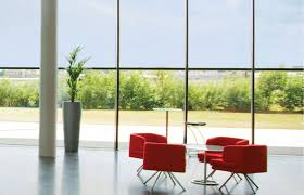 Kawneer Curtain Wall Revit by Gordon H Smith Curtain Wall Decorate The House With Beautiful