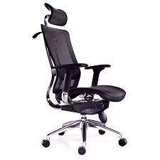 leap we designed the leveraged freedom chair lfc while we were