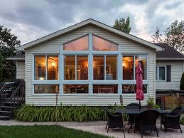 100 Define Glass House Bungalow Definition