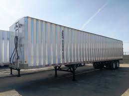 RentalYard.com | 2019 WILKENS LTE For Rent 1980 Kenworth W900a Wilkens Industries Manufacturer Of Walking Floors Live 1997 Wilkens 48 Walking Floor Trailer Item G5212 Sold 2006 J7926 Sep 2000 53 Live Floor Trailer For Sale Brainerd Mn Dh53 8th Annual Wilkins Classic Busted Knuckle Truck Show Youtube Manufacturing Inc 1421 Photos 8 Reviews Commercial Belt Pumping Off 80 Yards Of Red Mulch Pin By Alena Nkov On Ahae A Kamiony Pinterest 1999 G5245