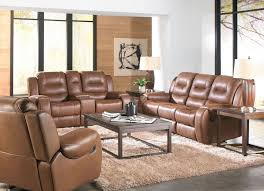 Easy Chairs for Living Room Best Western Leather and Cowhide