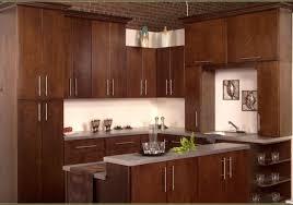 Thermofoil Cabinet Doors Peeling by Cabinet Splendid Repair White Laminate Cabinet Doors Incredible