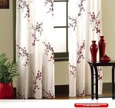 Kohls Blackout Curtain Panel by Kohls Bedroom Curtains Full Size Of Gallery Kohlu0027s Curtains
