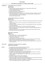 Biological Scientist Resume Samples | Velvet Jobs Biology Resume Objective Sinmacarpensdaughterco 1112 Examples Cazuelasphillycom Mobi Descgar Inspirational Biologist Resume Atclgrain Ut Quest Homework Service Singapore Civic Duty Essay Sample Real Estate Bio Examples Awesome 14 I Need Help With My Thesis Dissertation Difference Biology Samples Velvet Jobs Rumes For The Major Towson University 50 Beautiful No Experience Linuxgazette Molecular And Ideas