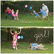 Pin By Alissa Toering On Maternity Pic Ideas Pinterest