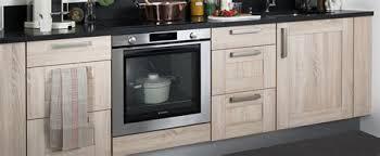 image de cuisine meuble bas de cuisine 120 cm 5 cuisine marais mineral bio