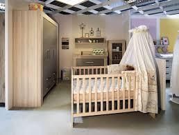 günstige baby und jugendzimmer möbel wiemer in soest