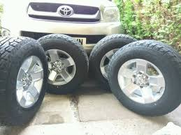 Brand New 16 Inch Truck Tires | In Southend-on-Sea, Essex | Gumtree 17 Inch Tiresoff Road Tire 4x4 37 1251716 Off Tires This Silverado 2500hd On 46inch Rims Hates Life The Drive Allstate Deluxe 50016 Inch Motorcycle 2017 Toyota Corolla With Custom 16 Inch Rims Tires Youtube Mudder Your Next Blog Ford 2002 F150 Wheels And Buy At Discount Mickey Thompson Adds Five New Sizes To Baja Atzp3 Line Uerstanding Load Ratings Dubsandtirescom Toyota Tacoma Atx Nitto