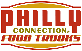 Philly Connection Food Truck | Food Trucks In Corbin KY Marsh Madness Food Truck Brands Imaging Dave Song On Starting Up A Living Your Dream The Art Phomenal Mama Cheese Steak Shop Philly Chef Transforms Electric Vehicle Into Green Food Truck So You Want To Be Vendor Pladelphia Business Journal Why Youre Seeing More And Hal Trucks Streets On Max Davids Rolls Out This Spring Eater Returning Porch At 30th Street University City District In West End 9th Avenue Serves Up Jerk Chicken Nicks Roast Beef Ne One Of Las Oldest Trucks Finds Brick Mortar Space In Mid New Brazilian Coming Soon To Junkets