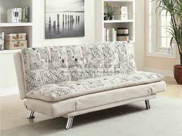Convertible Sofa Bed Big Lots by Convertible Sofa Bed Big Lots Sleeper Chair Ikea Futons For Cheap