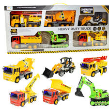 Heavy Duty Truck Construction Toy Vehicles, Babies & Kids, Toys ... Big Daddy Super Mega Extra Large Tractor Trailer Car Collection Case Tonka Classic Steel Mighty Dump Truck Cstruction Toy Funrise Toughest Walmartcom Cat Trucks Where Do Diggers Sleep At Night Book Deluxe Set Jumbo Excavator Emerald Sports Games Buy Die Cast Crew Play Includes Amazoncom State Caterpillar Job Site Machines Toys Sets 5 Pieces Mini Vehicles Free Photo Cstruction Truck Toy Scoop Shovel Push Of 3 Frictionpowered Yellow Best Green Hazel Baby Kids Lego City Police Tow Trouble 60137