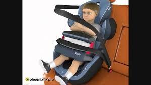 siege auto kiddy guardian pro isofix kiddy phoenixfix pro 2 tosia pl