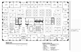 Small fice Floor Plans Mpelectricltda fice Building Floor