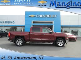 Amsterdam Preowned Vehicles For Sale 97silveradoz71 1997 Chevrolet Silverado 1500 Regular Cab Specs 2019 Chevy Promises To Be Gms Nextcentury Truck Kelley Blue Book Value 1968 Truck Best Resource For Trucks New Used 2015 Amsterdam Preowned Vehicles Sale Ctennial Edition 100 Years Of 2017 Colorado Near Pladelphia Pa Jeff D S10 Car Reviews 2018 2004 Lifted Gallery Pinterest Place Strong In Resale