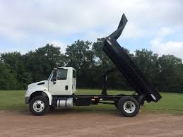 Dump Trucks For Sale In Louisiana And Local Truck Services With ... Craigslist Orange Cars And Trucks By Owner Best Image Truck Used Okc Majestic Oklahoma City Craigslist Lawton Ok Cars Carsiteco Oklahoma City And Trucks Wordcarsco Amazing 1991 Acura Nsx For Sale In Lawton Amarillo Basic Instruction Manual Carsjpcom Alive 1987 Chevy Silverado 4x4 Collect Tulsa Today Guide Trends New Car Models 2019 20 Astonishing