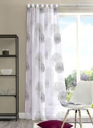 moderne gardinen und vorhänge kaufen brigitte