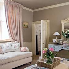 light pink living room walls pink living room walls are they