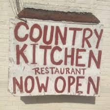 El Patio Ponca City Menu by Country Kitchen Restaurant 11 Reviews Breakfast U0026 Brunch 622